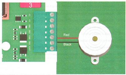 enerdrive elite battery monitor manual